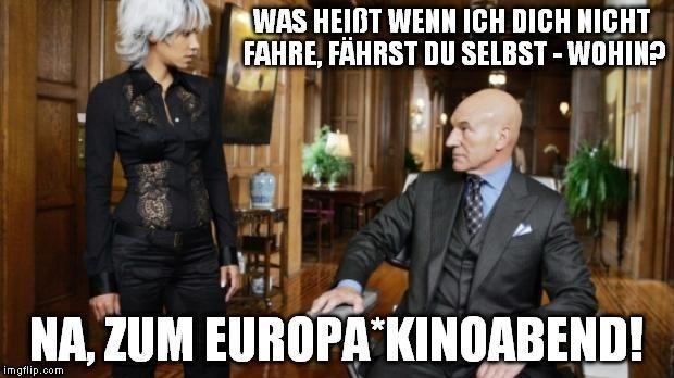 Europa_braucht_Helden ©EDI Wien