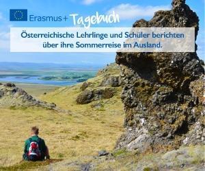eplusbanner ©ek_österreich