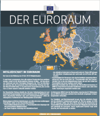 Read more about the article Der Euroraum