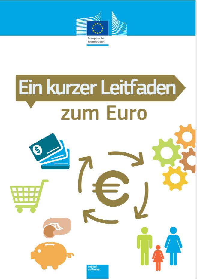 Read more about the article Ein kurzer Leitfaden zum Euro