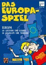 das-europa-spiel