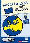 eu_auf_du_und_du_mit_europa