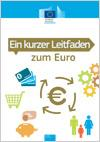 leitfaden_euro_