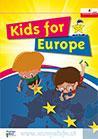 verf_kidsforeurope