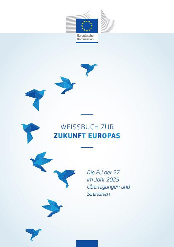 weissbuch-europa