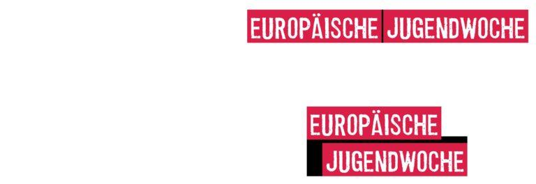Europäische Jugendwoche