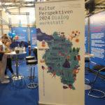 Messe Europe 2017