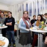 EuropaCafe 21.3.11 001