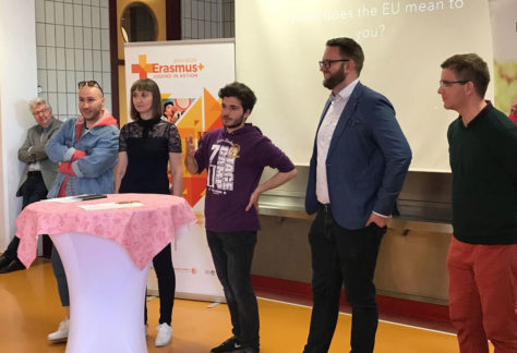 Europatag2018HLW