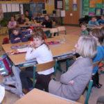 EU in Schulen 001