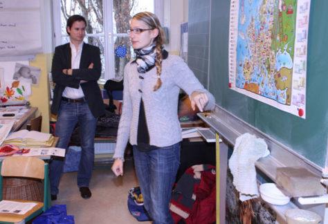 EU in Schulen 002