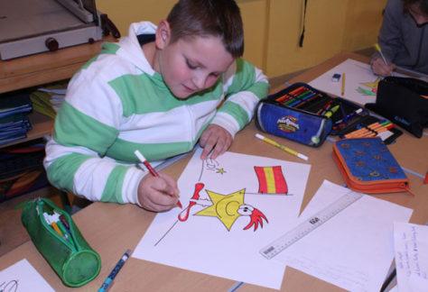 EU in Schulen 003