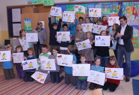 EU in Schulen 004
