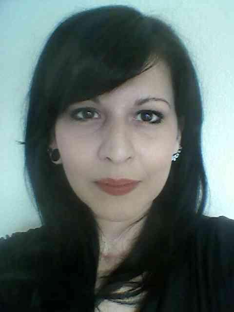 Patricia Brigola