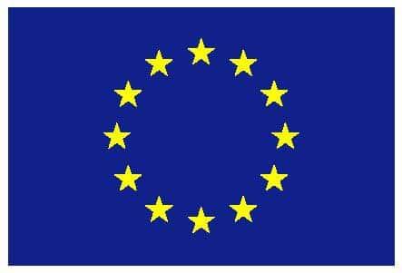 Ausschreibung aus Anlass des Europäischen Kulturerbejahres 2018