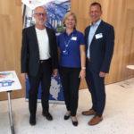 Tagung des EWSA in Feldkirch/Vorarlberg