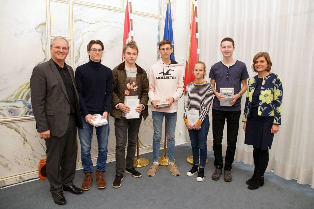 Landesfinale-des-EuropaQuiz-in-Bregenz