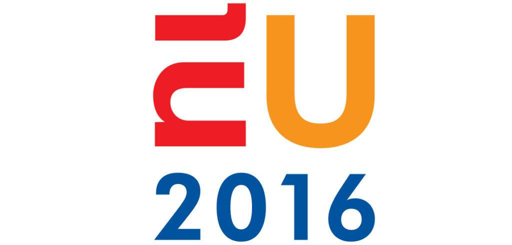 Logo Niederlande_2016