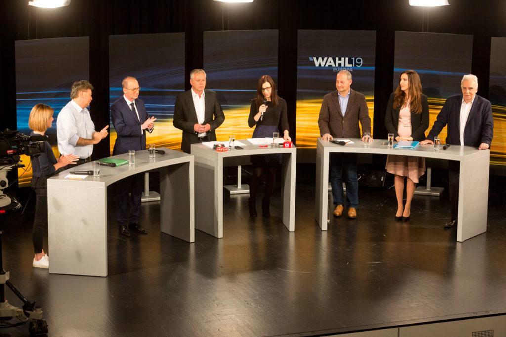 Podiumsdiskussion-der-EP-Spitzenkandidaten-in-Rankweil