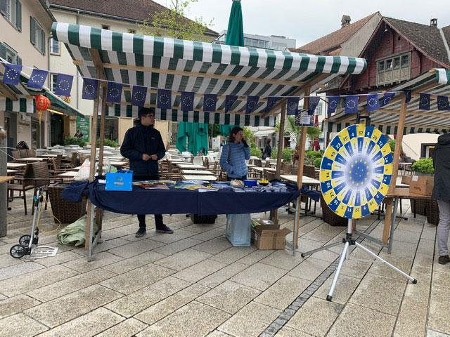 Europafest-in-Dornbirn-am-3.5.2019