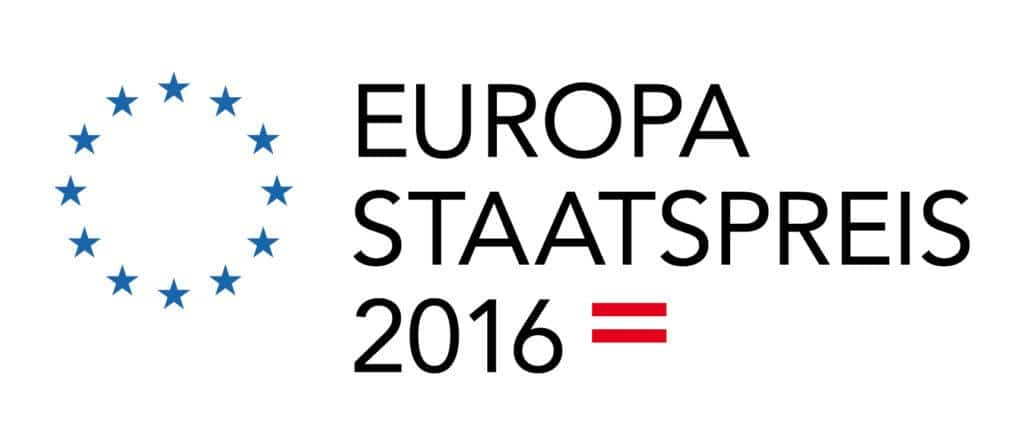 EuropaStaatspreis2016