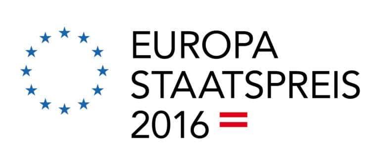 Österreichischer Europa-Staatspreis geht in die zweite Runde – jetzt bewerben!