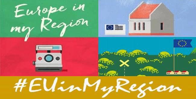 myEurope