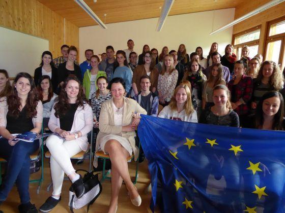EUExpertenvortrag200502016