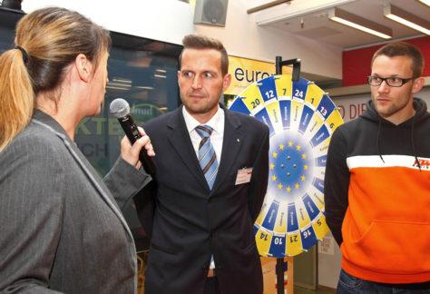 Europatag 9.5.2014/1 003