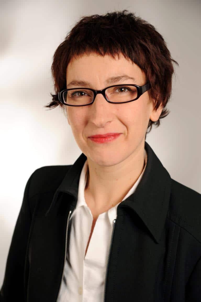 Faustina Verra