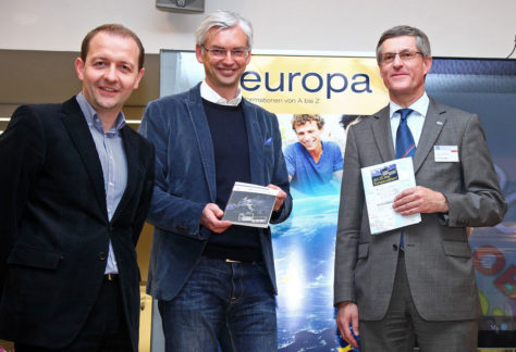 Europatag 9.5.2014/2 002