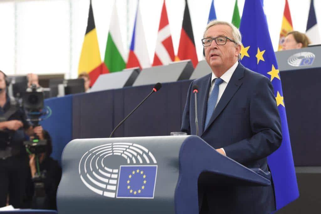 Juncker_Rede_Lage_zur_Union