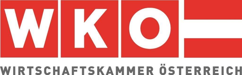 WKO_Logo_klein
