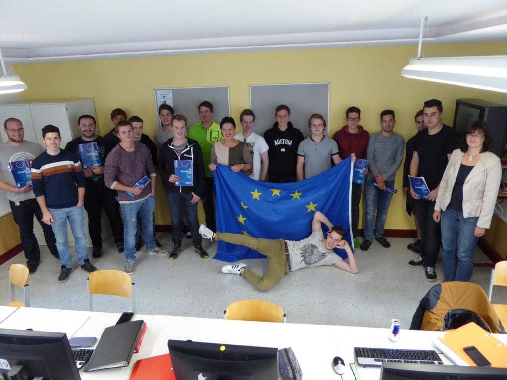 EU-Expertenvortrag LBS 4 4Ec 27.10.16