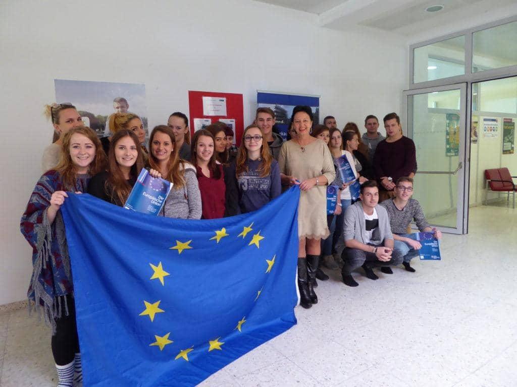 EU-Expertenvortrag LBS 6 Sbg 041116