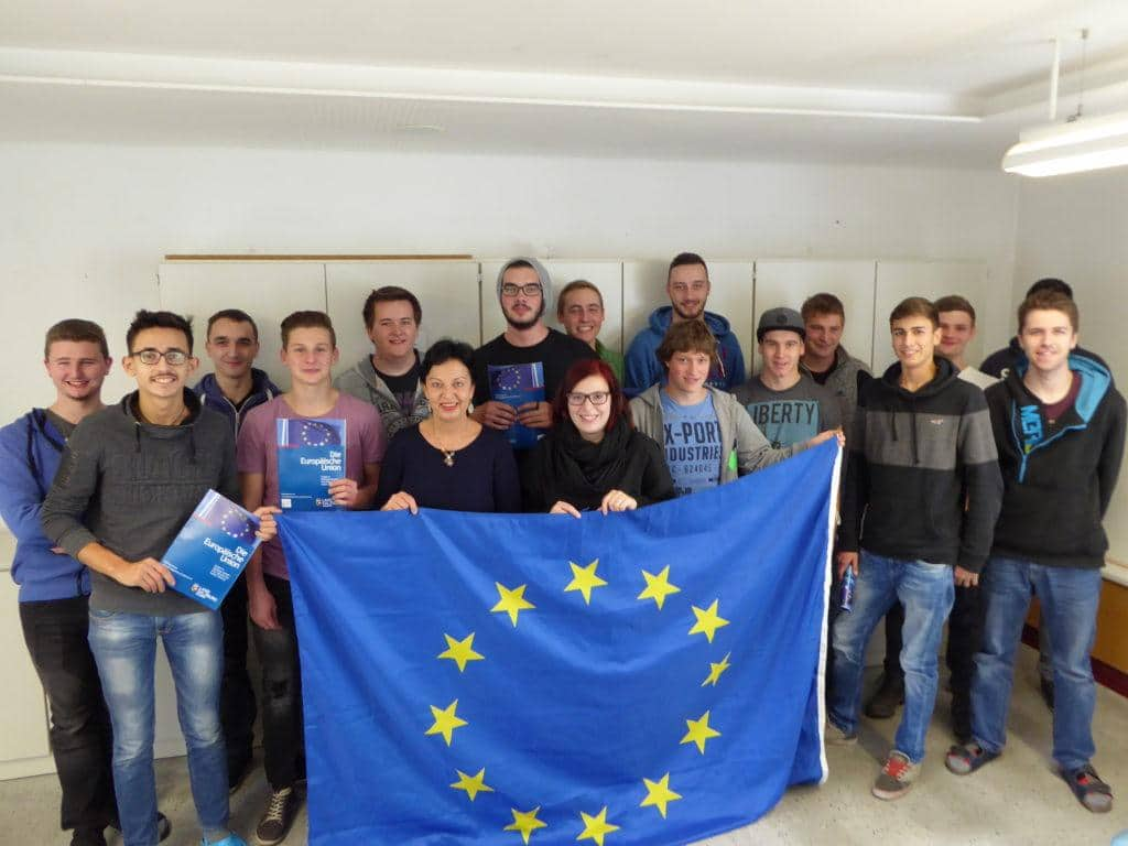 EU-Expertenvortrag LBS 4 09 11 16