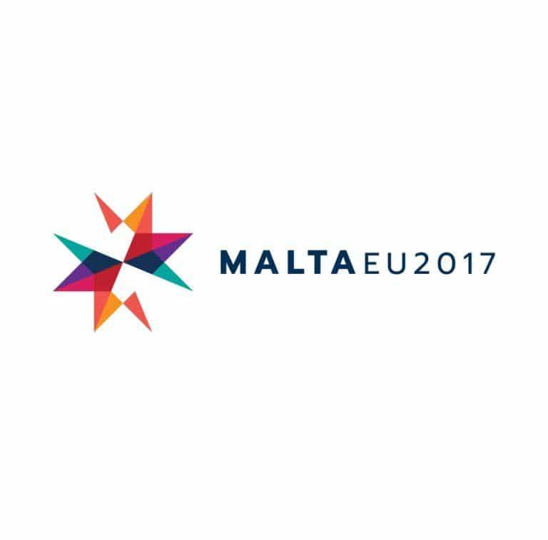 EU-Ratspräsidentschaft Malta 2017
