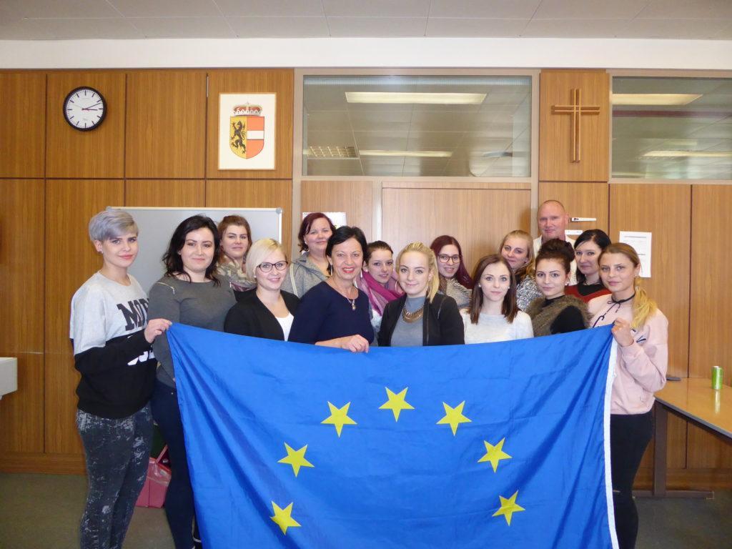 EU-Expertenvortrag LBS 2 3Fd 230117