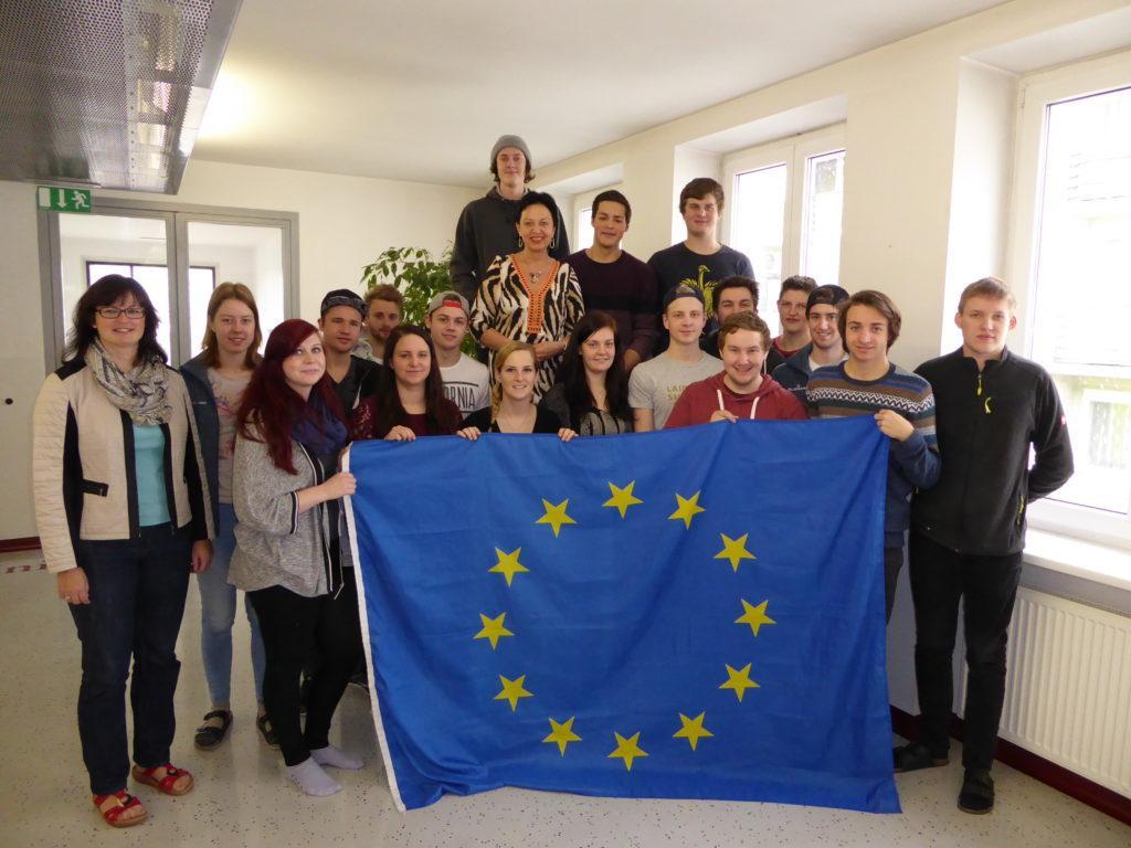 EU-Expertenvortrag LBS 4 1.2.2017