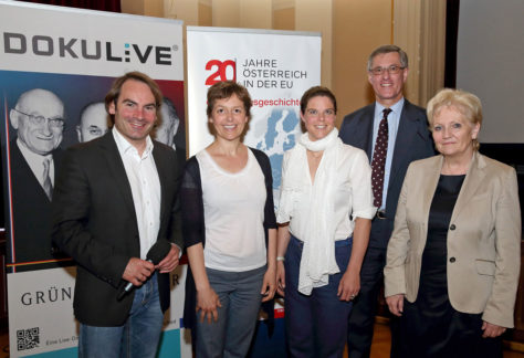 DokuLive am 3.6.2015 in Linz 009