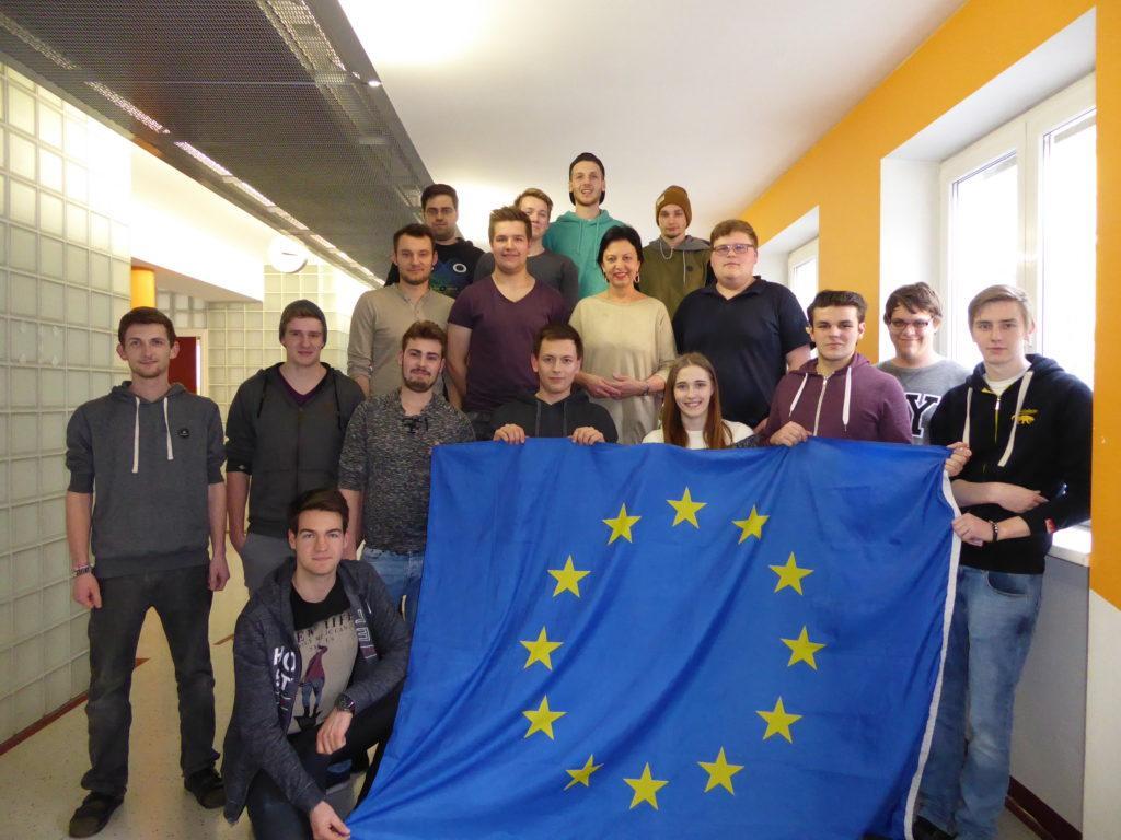 EU-Ecpertenvortrag LBS 4 4Ez 2.2.2017
