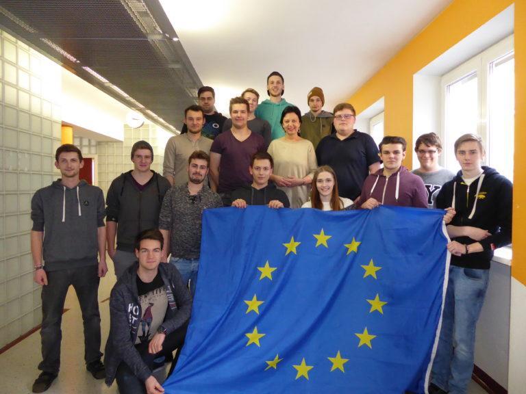 EU-Expertenvortrag LBS 4 4Ez 2.2.2017