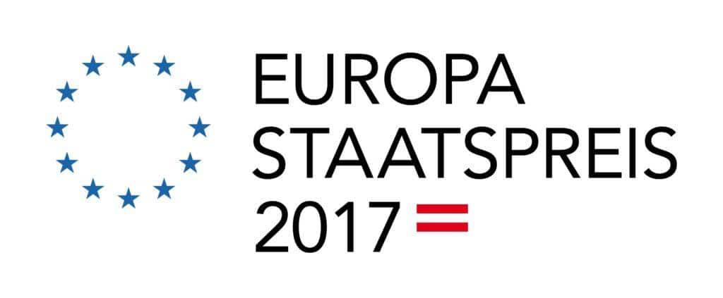 EuropaStaatspreis2017