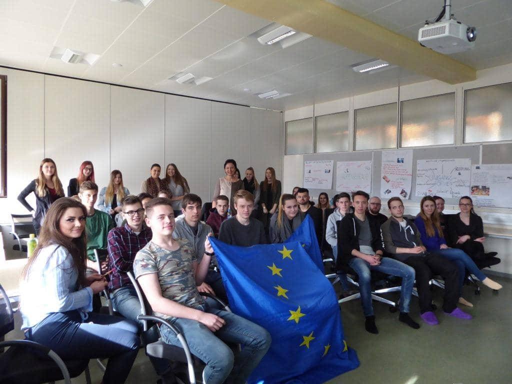 EU-Expertenvortrag LBS 6 27.2.2017