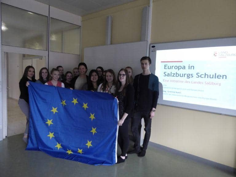 EU-Expertenvortrag LBS 6 1.3.17