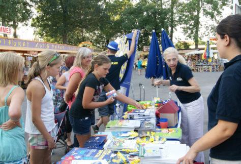 Golser Volksfest 4