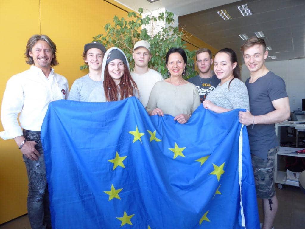 EU-Expertenvortrag LBS 2 24.4.17