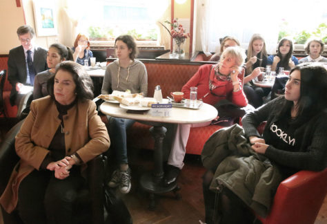 EuropaCafe am 18.11.2015 006