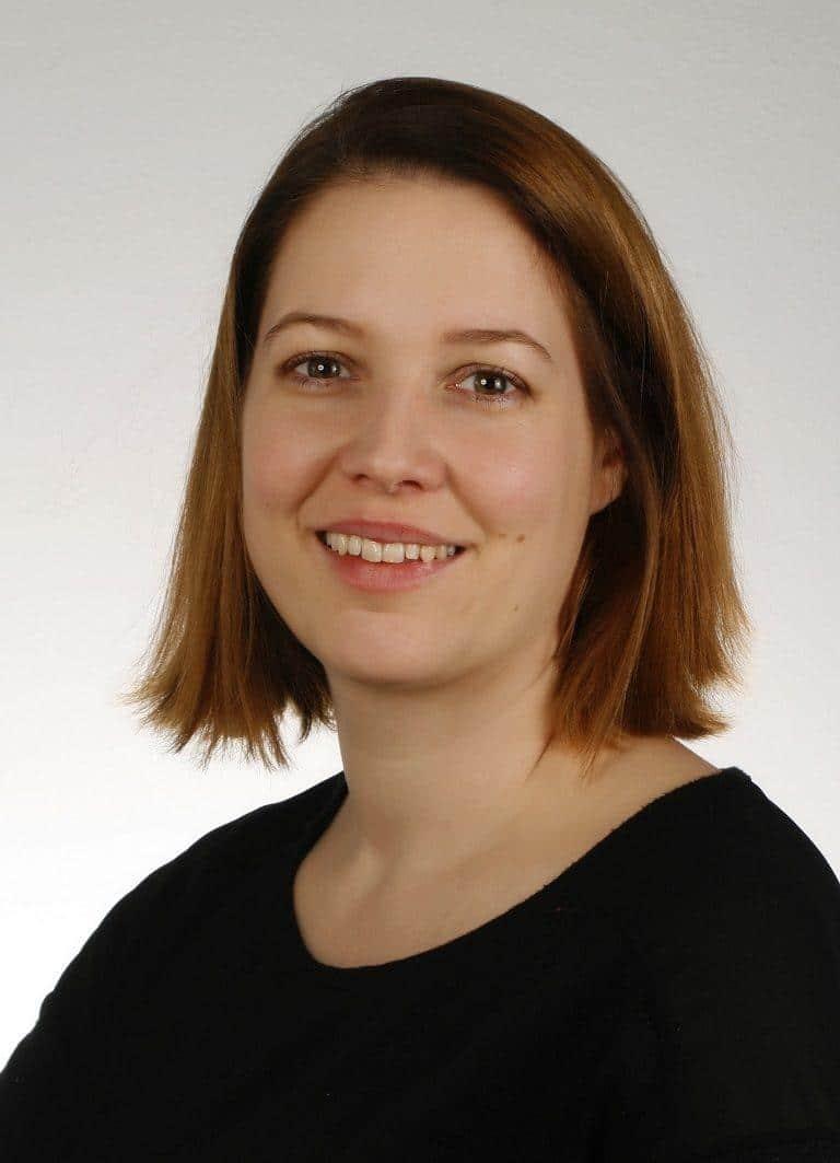 Mag. Tina Obermoser