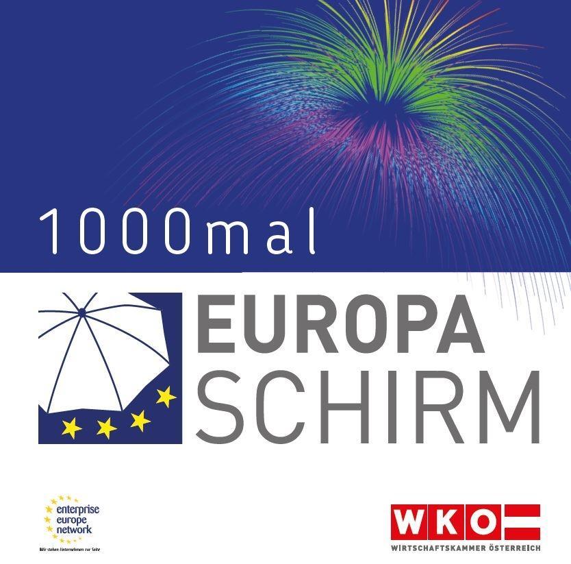 Europaschirm